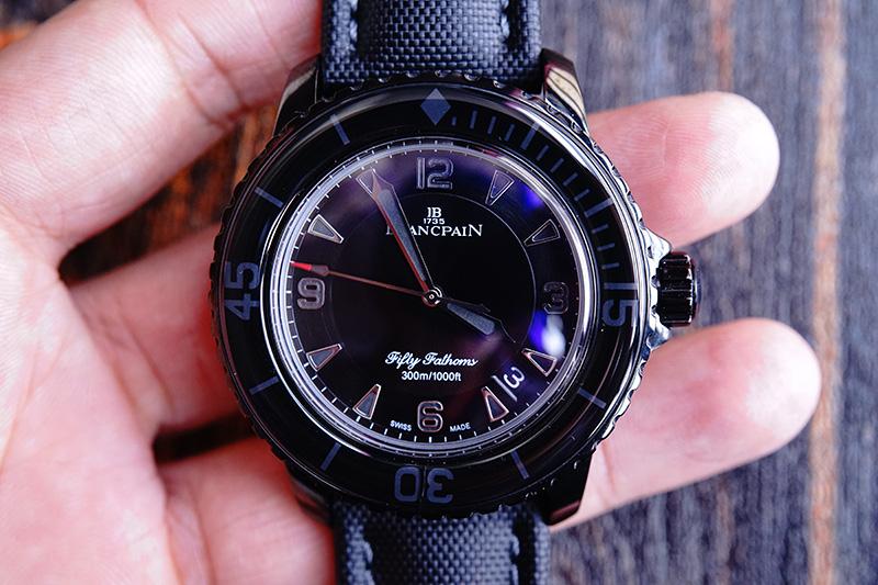 「独家解密」N厂手表质量,N厂手表质量怎么样?  第4张