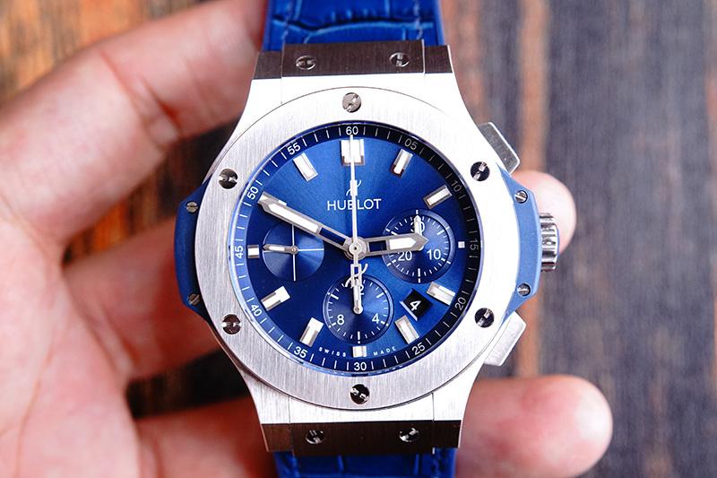 「独家解密」N厂手表质量,N厂手表质量怎么样?  第2张