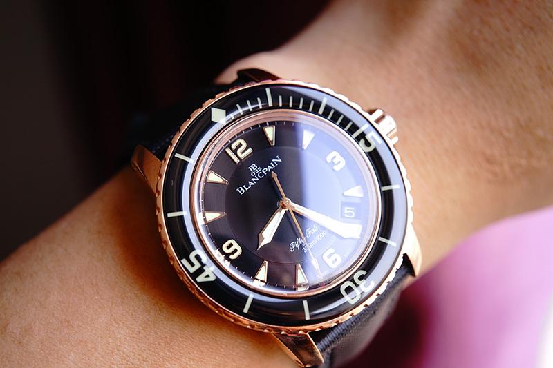 「独家解密」N厂手表质量,N厂手表质量怎么样?  第3张