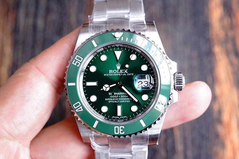 「独家解密」N厂手表质量,N厂手表质量怎么样?  第1张