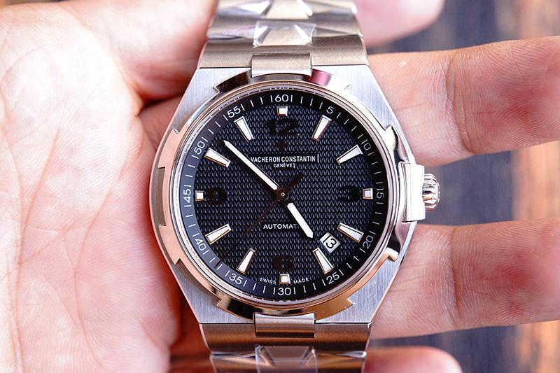 「建议收藏」N厂手表怎么样,N厂手表售后怎么样?