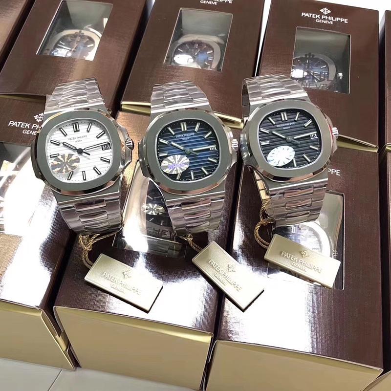 MKS厂-MKS厂手表-MKS厂手表官网直销复刻表「8年老店」  第5张