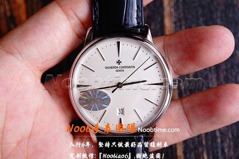 MKS厂-MKS厂手表-MKS厂手表官网直销复刻表「8年老店」  第6张
