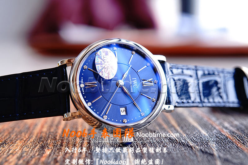 MKS厂-MKS厂手表-MKS厂手表官网直销复刻表「8年老店」  第16张