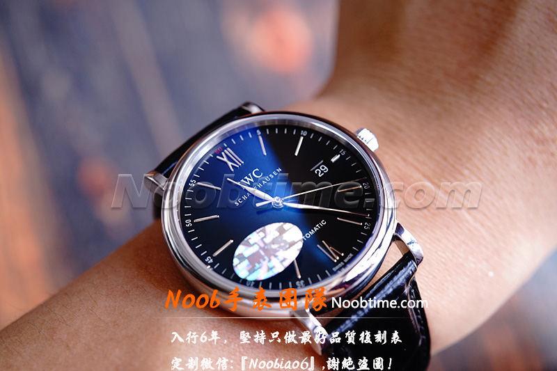 MKS厂-MKS厂手表-MKS厂手表官网直销复刻表「8年老店」  第13张