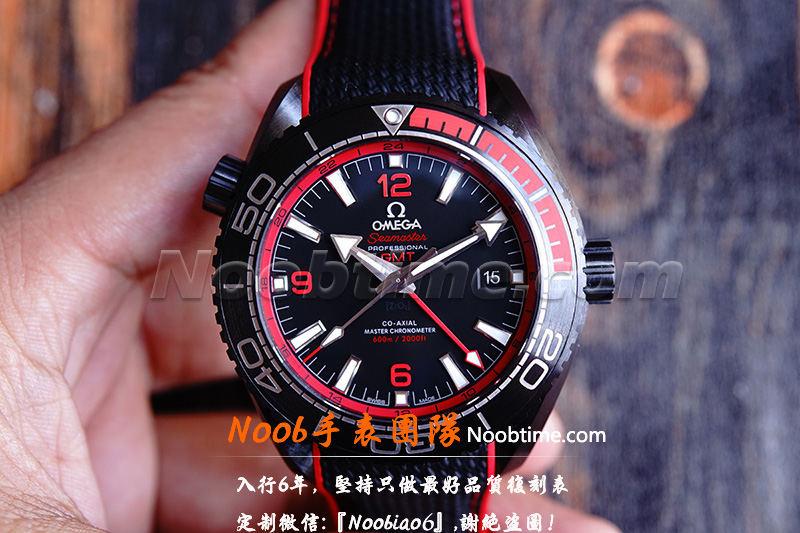 VS厂-VS厂手表-VS厂手表官网直销复刻表「8年老店」