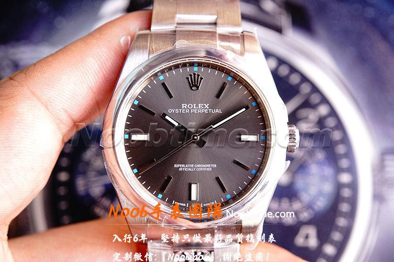 AR厂-AR厂手表-AR厂手表官网直销复刻表「8年老店」  第8张