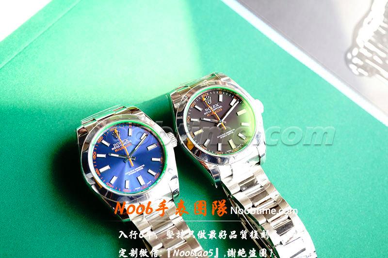 AR厂-AR厂手表-AR厂手表官网直销复刻表「8年老店」  第9张