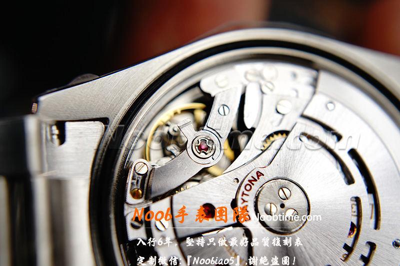 AR厂-AR厂手表-AR厂手表官网直销复刻表「8年老店」  第10张