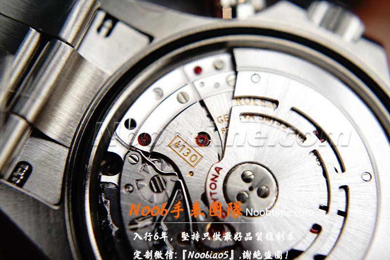 AR厂-AR厂手表-AR厂手表官网直销复刻表「8年老店」  第11张