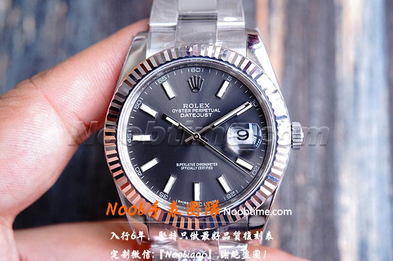 AR厂-AR厂手表-AR厂手表官网直销复刻表「8年老店」  第17张