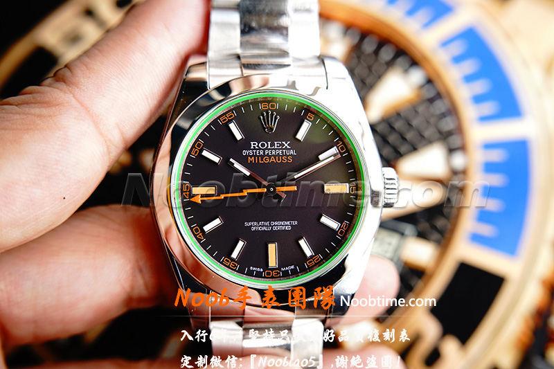 AR厂-AR厂手表-AR厂手表官网直销复刻表「8年老店」  第18张