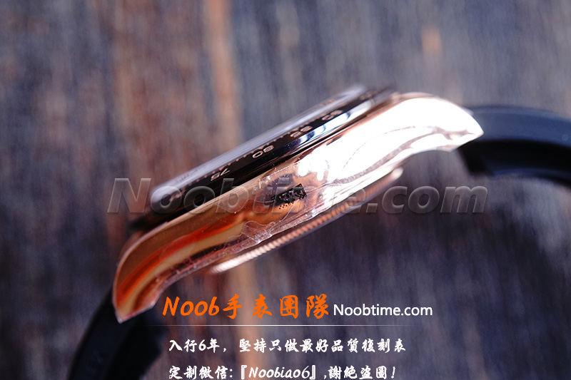 「深度揭秘」N厂迪通拿904复刻表价格-N厂迪通拿多少钱?  第8张