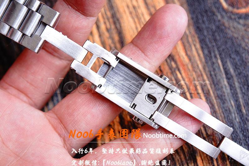VS厂海马600复刻表「8500机芯」VS厂欧米茄海马600质量怎么样?  第24张