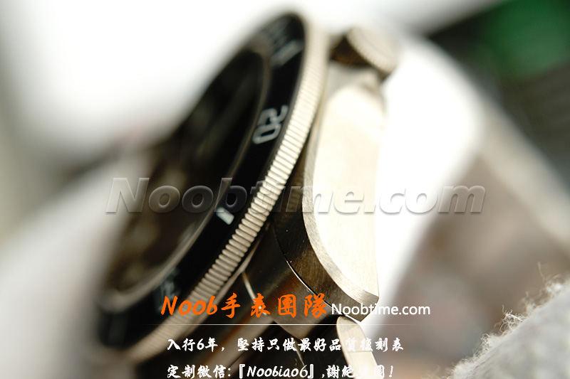 ZF帝舵战斧「v2版」ZF厂帝舵钛土豆复刻表不再一眼假  第15张
