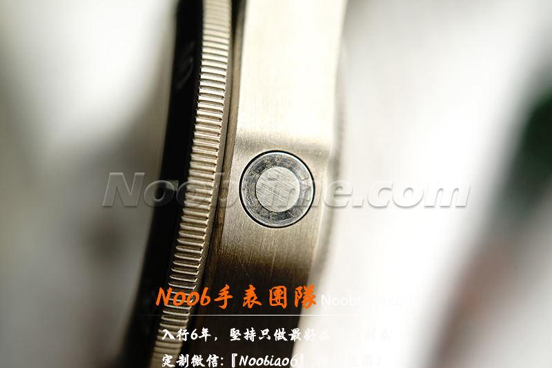 ZF帝舵战斧「v2版」ZF厂帝舵钛土豆复刻表不再一眼假  第14张