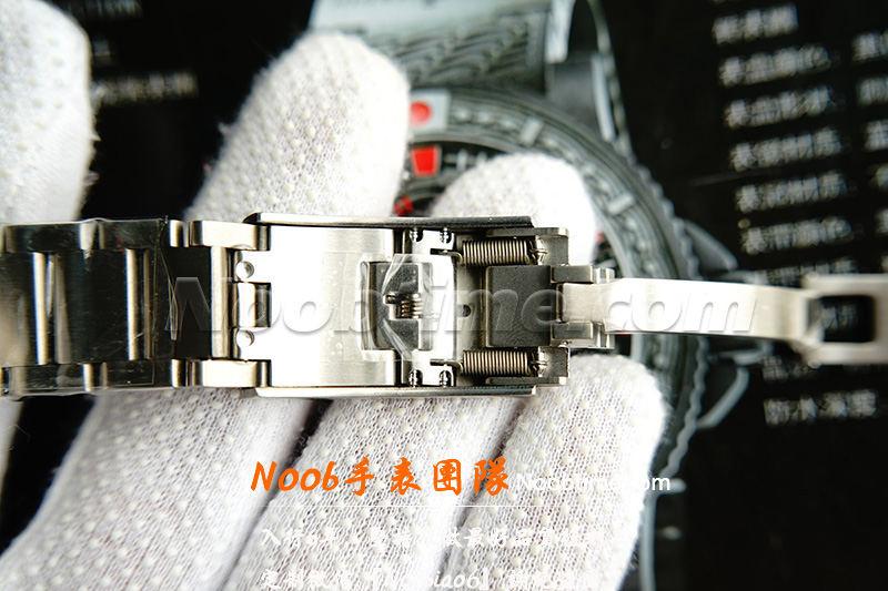 ZF帝舵战斧「v2版」ZF厂帝舵钛土豆复刻表不再一眼假  第27张