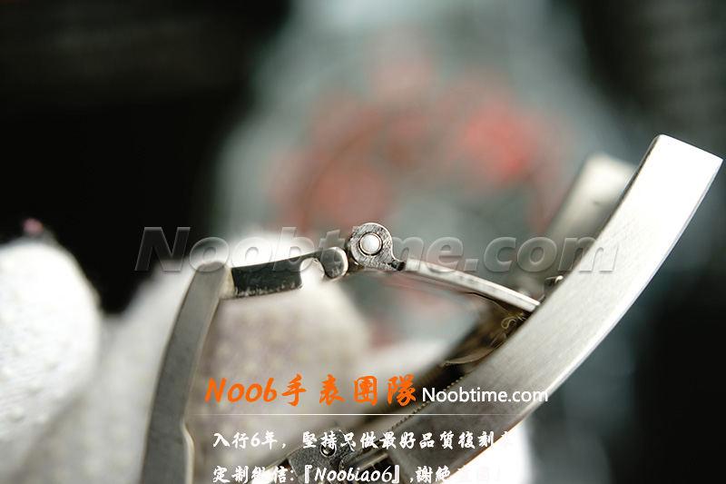 ZF帝舵战斧「v2版」ZF厂帝舵钛土豆复刻表不再一眼假  第30张