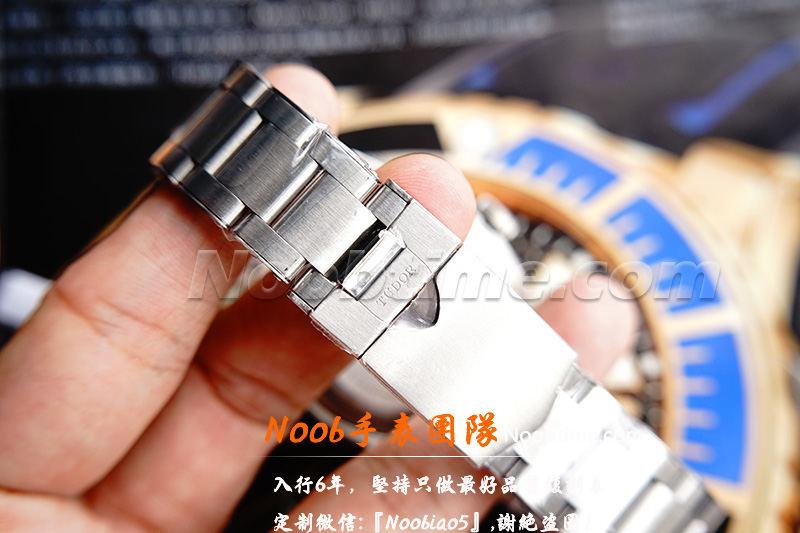 ZF帝舵小钢盾复刻表「v5版」ZF厂帝舵小钢盾不再一眼假  第21张