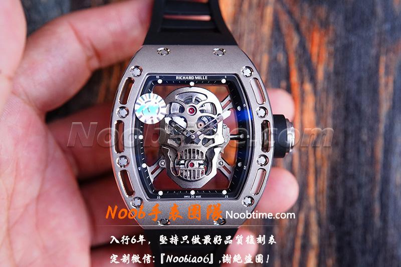 手表AR厂是哪个国家的-劳力士N厂和AR厂哪个好