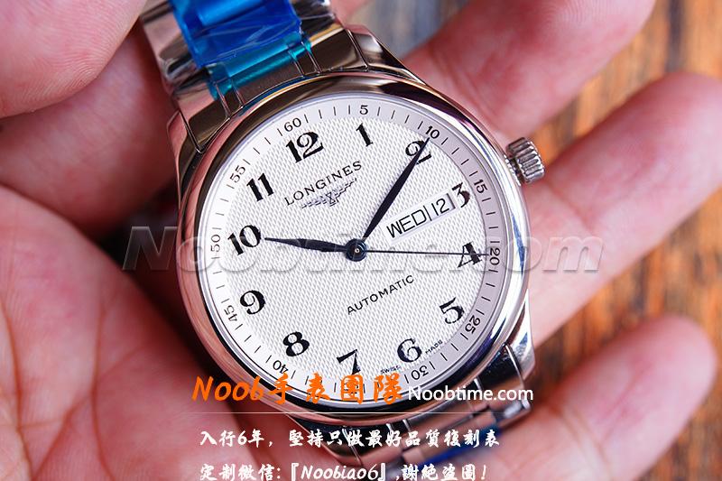 AR厂的机芯怎么样-AR厂手表质量怎么样