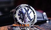 沛納海VS新手表-「VS廠手表」