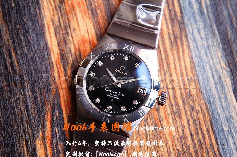 海马150VS日志-VS厂36日志  第4张