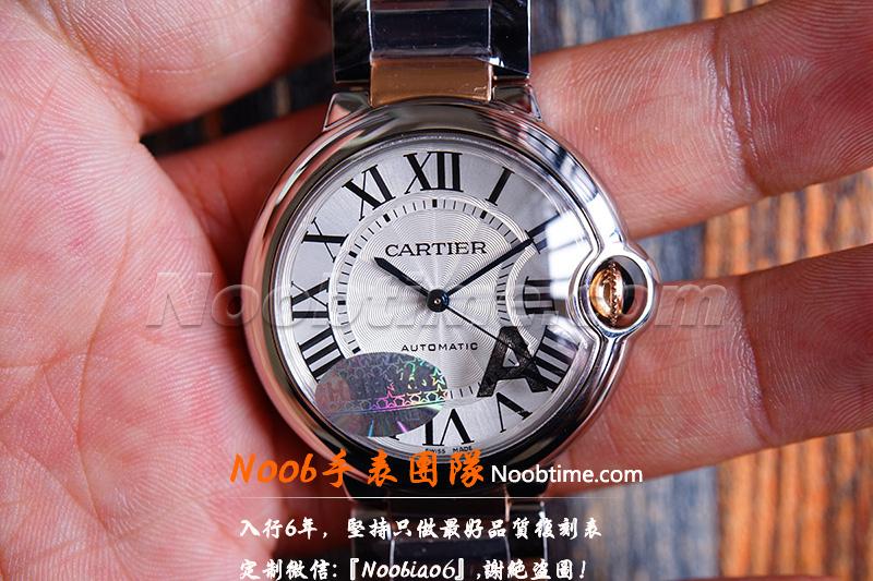 AR厂手表价格-复刻劳力士AR和N厂