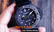 VS廠沛納海有1312嗎-「VS廠手表」