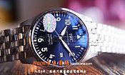 VS紅金沛納海974-「VS廠手表」