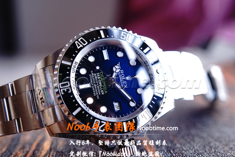AR厂手表是什么意思-AR厂手表是什么机芯