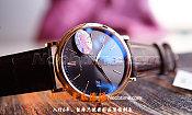 VS沛納海382表帶尺寸-「VS廠手表」