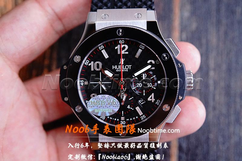劳力士N厂和AR厂哪个好-AR厂手表是什么意思