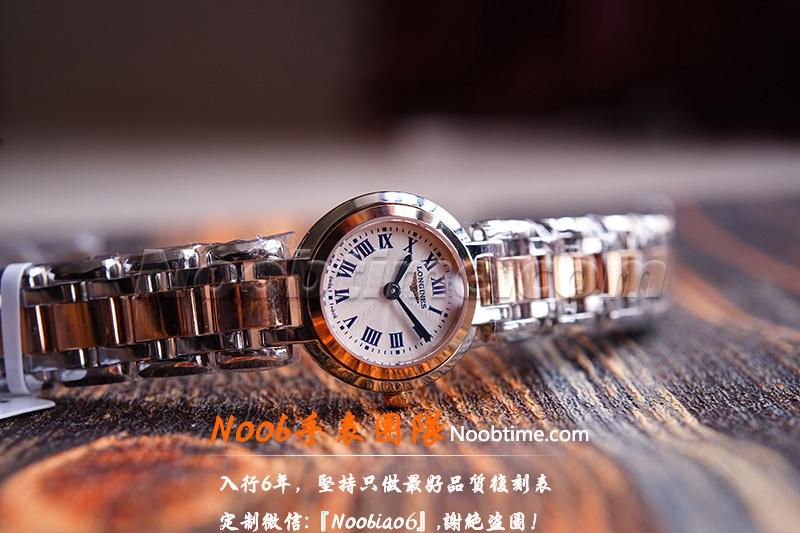 AR厂的表好吗-AR厂手表质量怎么样