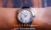 沛納海1312VS和ZF比較-「VS廠手表」
