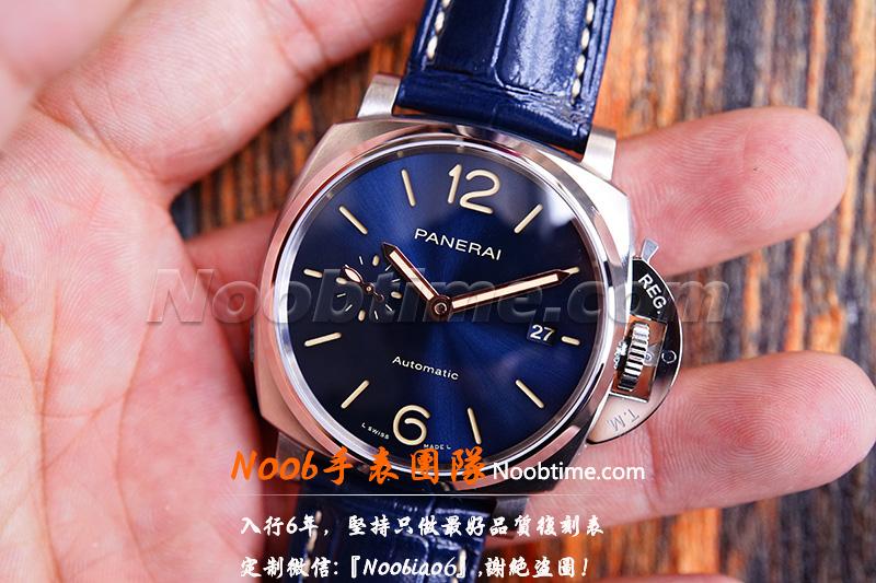 ZF厂大飞小王子最新版-ZF万国大飞小王子有几个版本  第2张