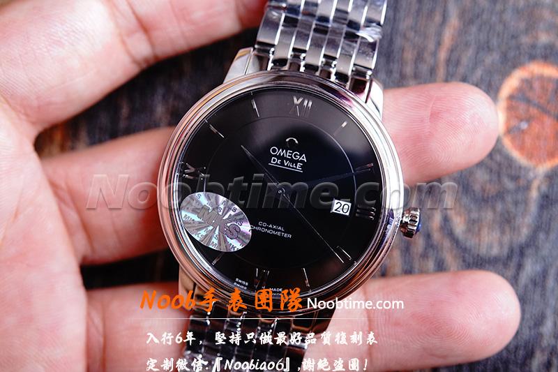 AR厂3132机芯日差-买了个高仿手表后悔了