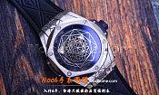 沛納海438VS2圖片-「VS廠手表」