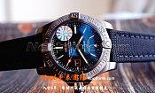 VS沛納海382防水效果-「VS廠手表」