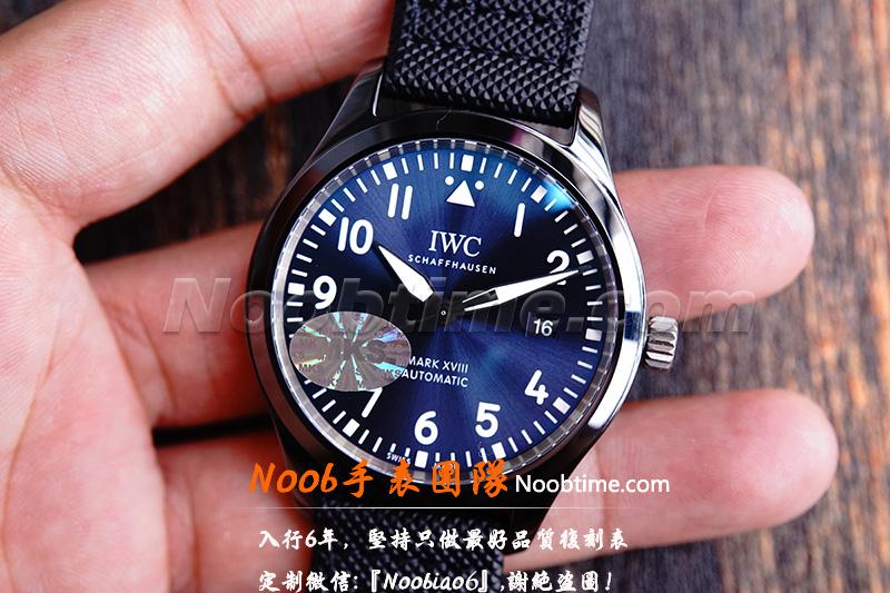 手表AR厂是哪个国家的-劳力士GEN是什么意思  第2张