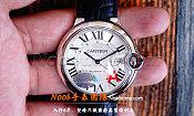 沛納海VS382表盤松-「VS廠手表」