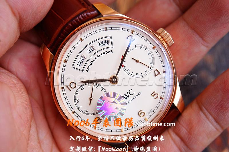 高仿表货到付款的骗局-手表AR厂是哪个国家的  第2张