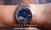 VS沛納海985-「VS廠手表」