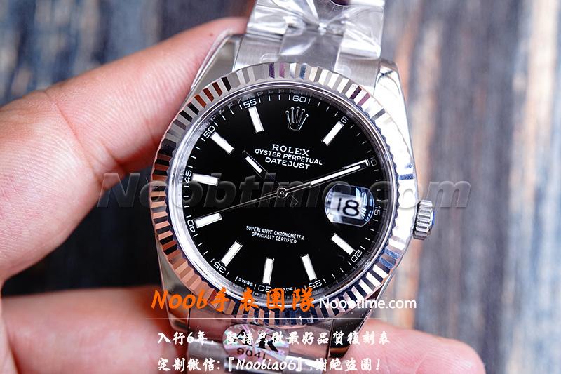 AR3135机芯怎么样-AR厂手表是什么意思  第1张