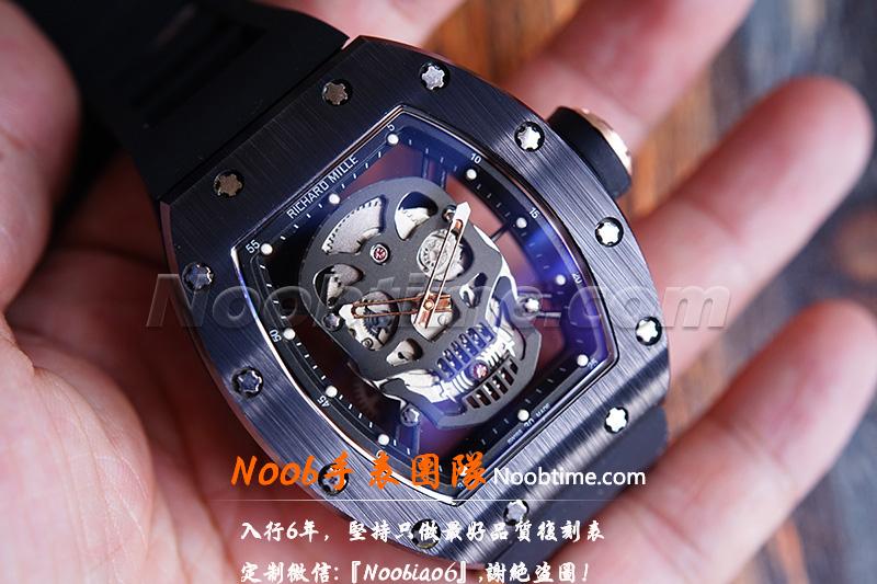 AR厂手表价格-复刻劳力士AR和N厂  第2张