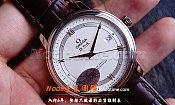 VS沛納海1616一眼假-「VS廠手表」