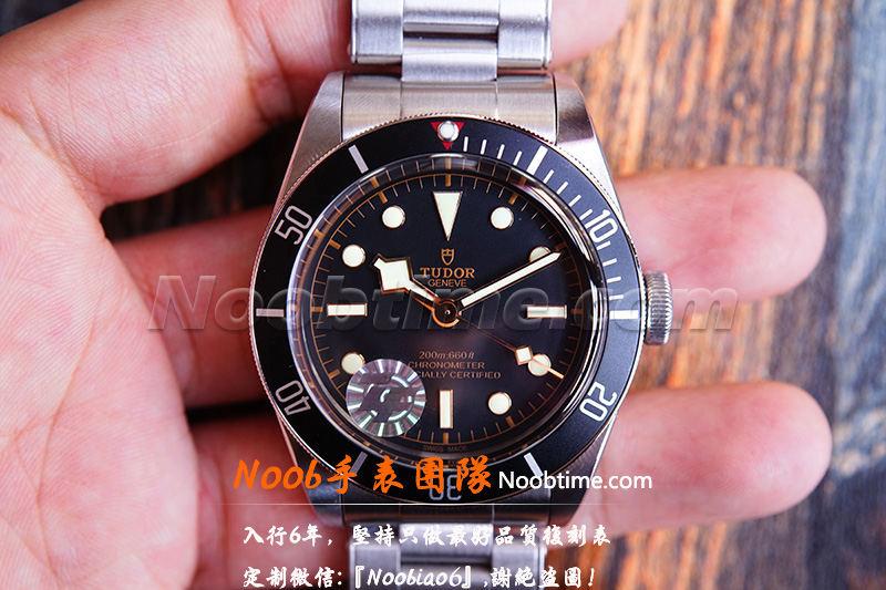 货到付款高仿手表网站-AR厂的表好吗