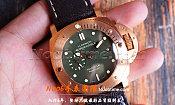 VS沛納海213-「VS廠手表」