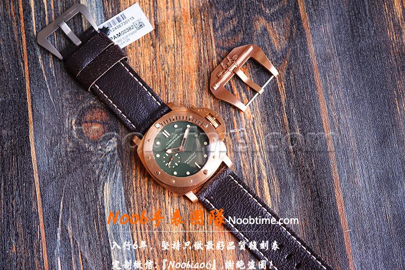 手表AR厂是哪个国家的-GM厂格林尼治最高版本  第2张