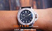VS的沛納海438做工-「VS廠手表」